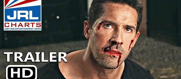Scott Adkins-SEIZED-action-movie-trailer-Lionsgate-2020-08-04-jrl-charts