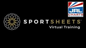 Sportsheets Virtual Training Presents-Live with Kelly-2020-08-06-jrl-charts