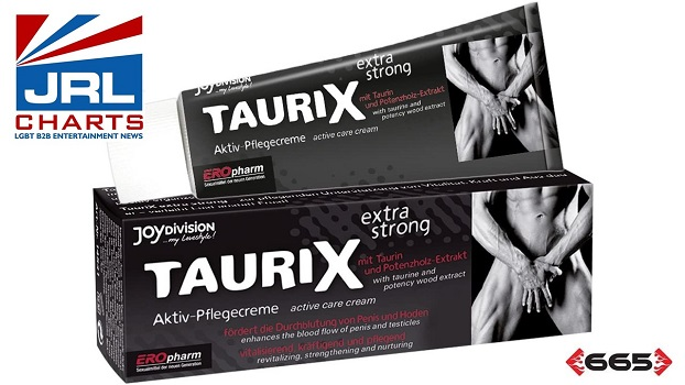 TAURIX Extra Strong 40ml Now Shipping at 665 Leather-2020-08-17-jrl-charts