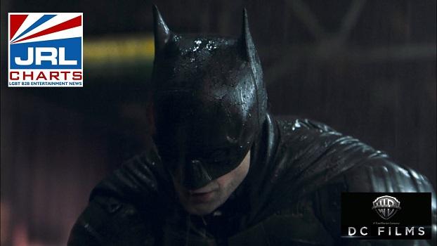 THE BATMAN trailer #1 (2021) Robert Pattinson First Look-jrl-charts-movie-trailers