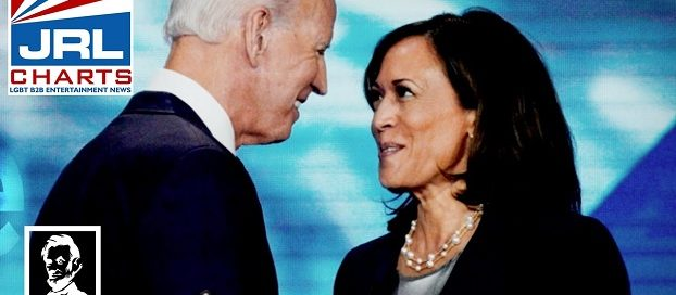 The Lincoln Project Release 'KAMALA' Campaign Ad-2020-08-11-jrl-charts
