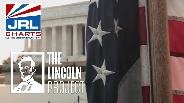 The Lincoln Project - We WIll Vote - 2020-08-01-jrl-charts-LGBT-politics
