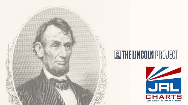 The Lincoln Project release-America-campaign-ad-2020-08-19-jrl-charts-LGBT-politics