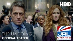The Undoing-Official-Trailer-Nicole Kidman-Hugh Grant-2020-08-09-jrl-charts