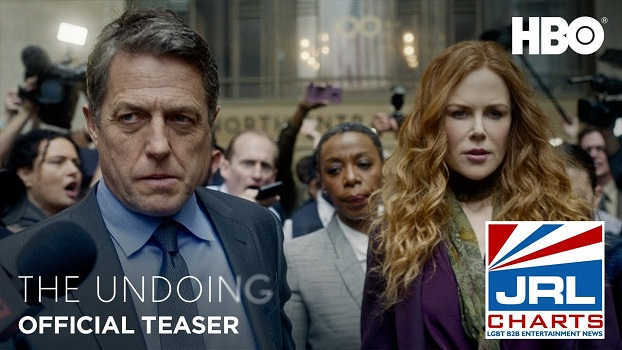 The Undoing-Official-Trailer-Nicole Kidman-Hugh Grant-2020-08-09-jrl-charts