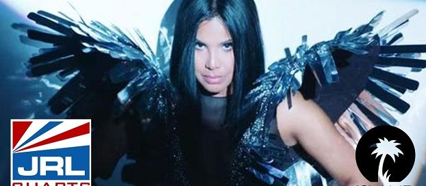 Toni Braxton DANCE MV - the Diva drops another Hit-2020-08-05-jrl-charts