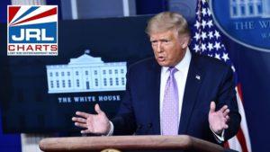 Trump Gives Validity to Birther Lie on Kamala Harris-2020-08-14-jrl-charts
