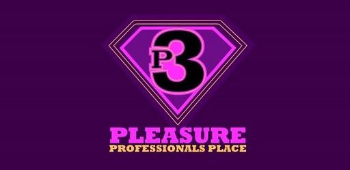 WTC-Pleasure_Professionals_Place_Facebook