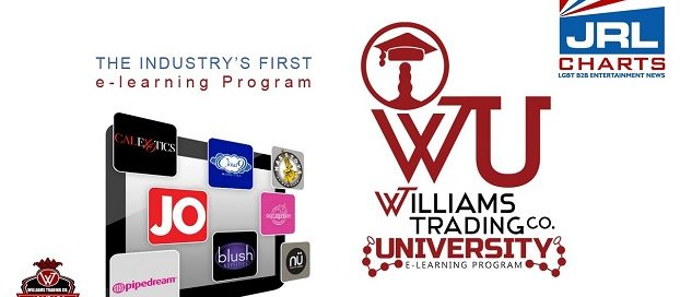 WTULearn e-Learning Reaches a Major Milestone - 145,000 Certifications Strong