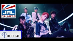 Watch MCND-Explosive Return With-Nanana-MV-2020-08-21-JRL-CHARTS-Kpop