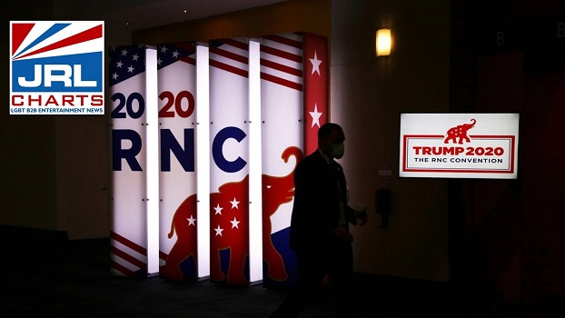 Watch live-RNC Day 3 of the Republican Convention