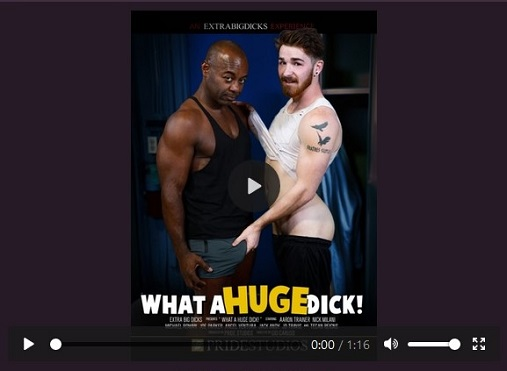 What-A-Huge-Dick-DVD-gay-porn-movie-trailer