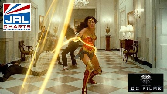 Wonder-Woman-1984 Promo-2-Gal Gabot-Chris Pine