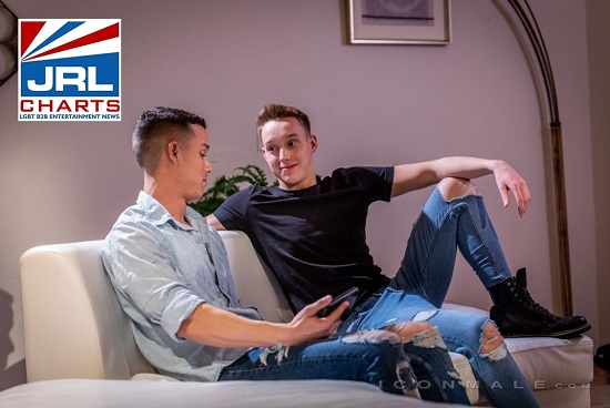 Your Team Sucks Bro-gay-porn-scene-Nic Sahara-Matt Lockwood-Icon-Male