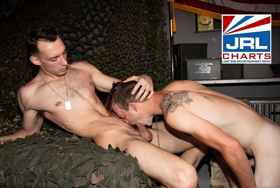 active-duty-Johnny B Drills Deep Into Scott Finn-gay-porn-scene-02