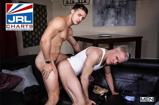 bareback-gay-porn-scene-Lazy-afternoon-bareback-mendotcom