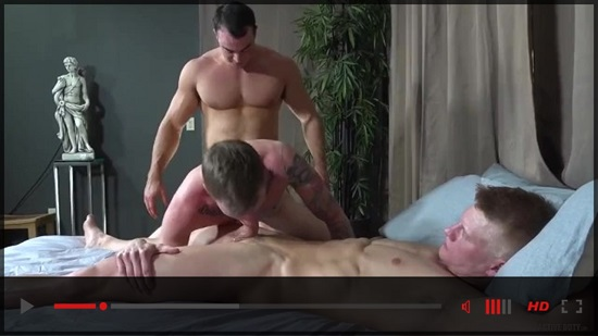 battlefield-threesomes-8-DVD-nsfw-trailer-active-duty-2020-08-13