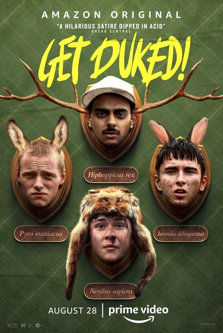 get-duked-poster-Amazon-Prime-Video