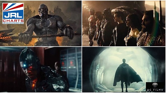 justice-league-snyder-cut-screenshots-DCFilms-jrl-charts-movie-trailers