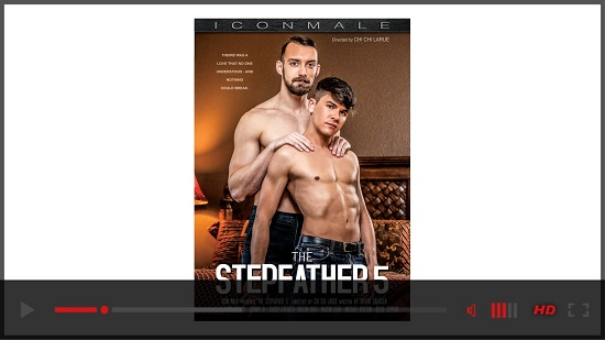 the stepfather-5-DVD-gay-porn-movie-trailer-iconmale-milehighmedia