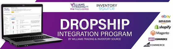 williams-trading-company-dropship-program_storerotica_PRX4534