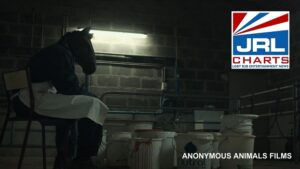 ANONYMOUS ANIMALS Official Trailer (2020) horror movie-jrl-charts-movie-trailers-02