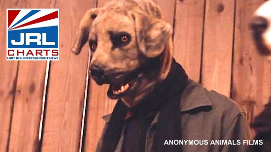 ANONYMOUS ANIMALS Official Trailer (2020) horror movie-jrl-charts-movie-trailers-04