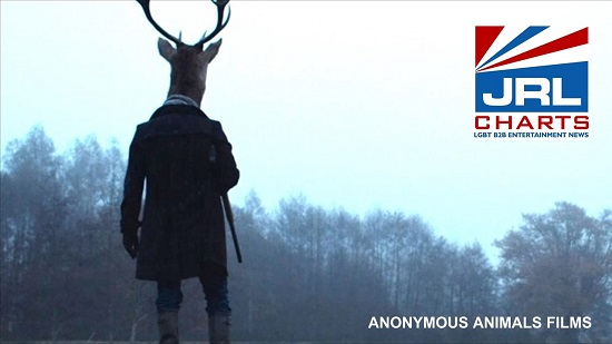 ANONYMOUS ANIMALS Trailer (2020) Horror Movie-jrl-charts-movie-trailers