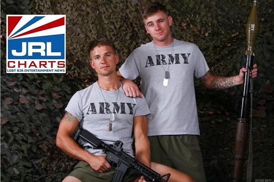Active Duty-gay-porn-flip-fuck-Ryan Jordan-Brandon Anderson-jrl-charts-03