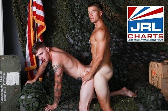Active Duty-gay-porn-flip-fuck-Ryan Jordan-Brandon Anderson-jrl-charts-04