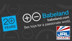 Babeland Asks Customers Views with Non-Monogamy