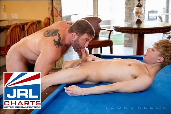 Borrowing His Tool -icon-male-gay-porn-Colby Jansen-Daniel Hausser-jrl-charts-72