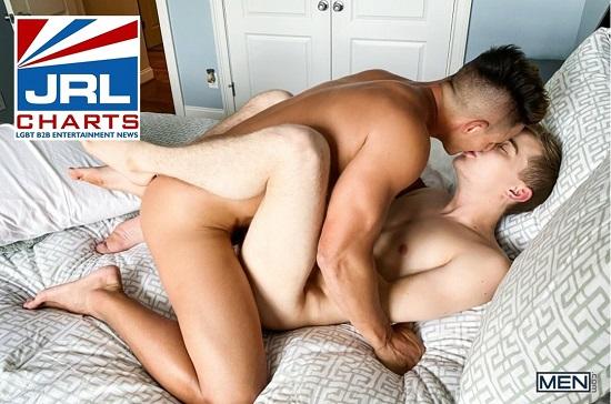 Can't-Stop-Wanking-bareback-Jax Thirio-Jesse Bolton-mendotcom-gay-porn-04