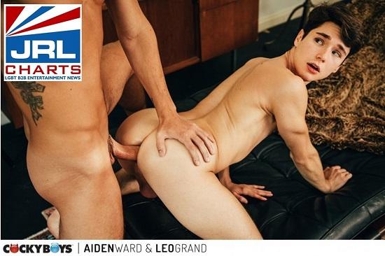 CockyBoys-AidenWard-LeoGrand-gay-porn-scene-05-jrl-charts