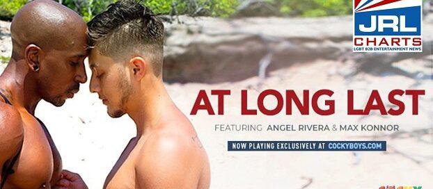 CockyBoys-At Long Last-Max Konnor-Angel Rivera-Interracial-gay-jrl-charts-01