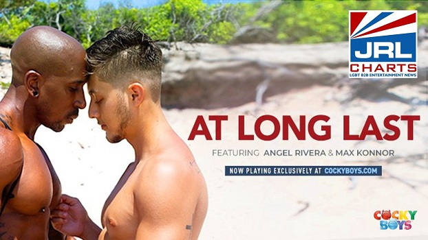 CockyBoys-At Long Last-Max Konnor-Angel Rivera-Interracial-gay-jrl-charts-01