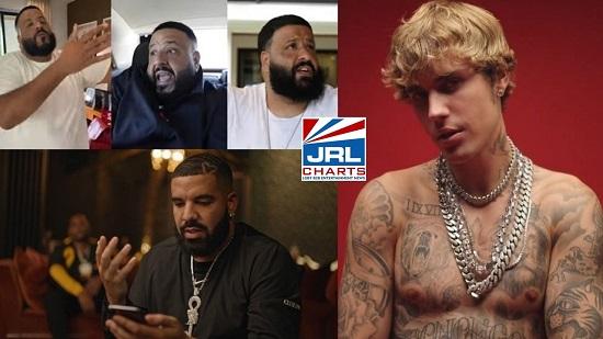 DJ Khaled POPSTAR ft. Drake x Starring Justin Bieber-jrl-charts-2020-09-08