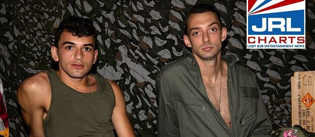 Daniel Greene & Johnny B Penetrating Mission-gay-porn-scene-active-duty-jrl-charts-02