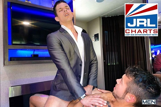 Dante Colle and Nic Sahara star in Thirst-Impression-mendotcom-2020-09-22-jrl-charts-03
