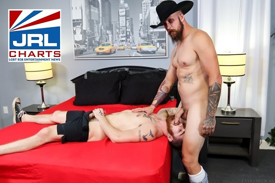 Dustin Steele Dominates Nick Milani Exclusively on Pride-2020-09-25-jrl-charts-05
