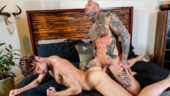 Dylan James Pounds Drew Dixon-gay-porn-trailer-Lucas-2020-09-04-jrl-charts