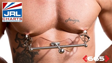Extreme Nipple Puller-by-665-Leather-665-Distribution-2020-09-10-jrl-charts