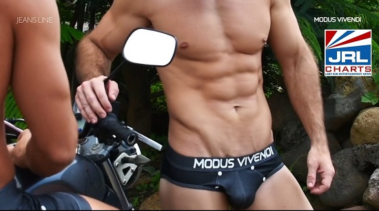 First Look - Modus Vivendi Jeans Line Fall-Winter 2020-2021 Commercial-jrl-charts-01