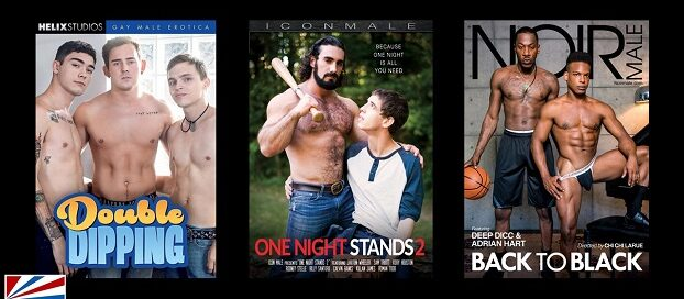 Gay Adult DVD Releases Coming Soon – 09-24-2020-gay-porn-new-releases-jrl-charts