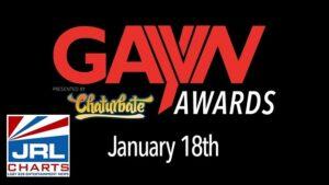 GayVN Awards 2021 Pre-Nomination Site, GayVN Awards 2021 nominations, gay porn industry, gay adult film industry, gay porn stars
