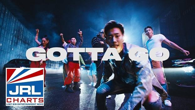 Gotta Go (Official Video) - Sik-K, Golden, pH-1, Jay Park