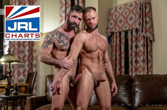 Guess Who's Back-gay-porn-scene-Jake Nicola- Zayne Roman-gay-porn-scene-Icon-Male-02