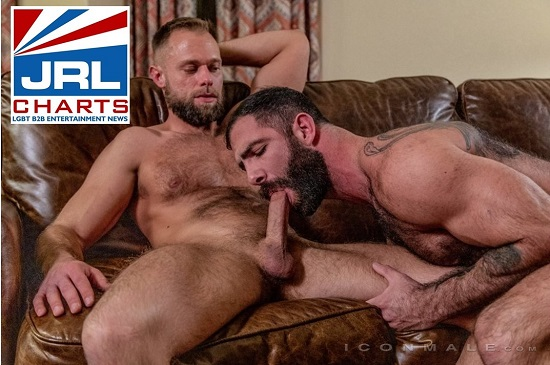 Guess Who's Back-gay-porn-scene-Jake Nicola- Zayne Roman-gay-porn-scene-Icon-Male-03