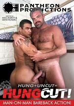 HungCut
