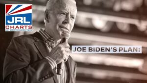 Joe Biden Campaign Release 'Get This Right' Campaign Ad-2020-09-26-jrl-charts